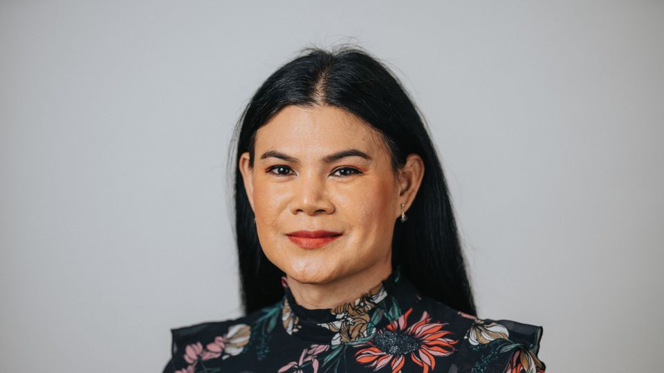 Suwit Taweengoen